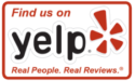 michaels-power-washing-yelp-reviews-125x75