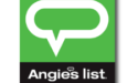 michaels-pressure-washing-on-angies-list-125x75