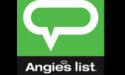 michaels-pressure-washing-on-angies-list-125x75